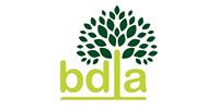 Business Diversity Leadership Alliance logo