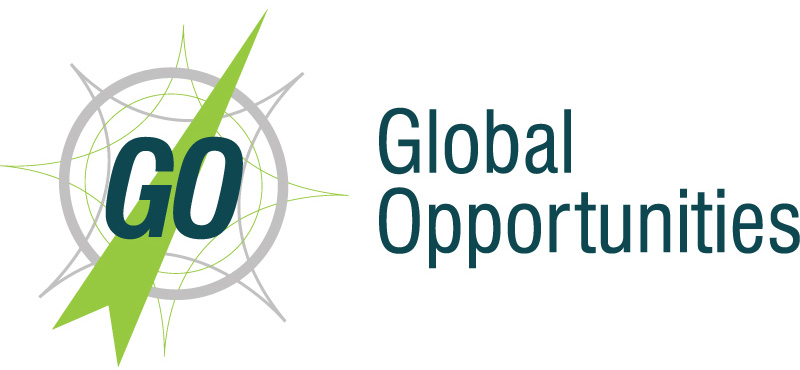 Global Opportunities Header Logo