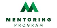 Peer Mentoring Logo