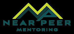 Near Peer Mentoring Program Logo
